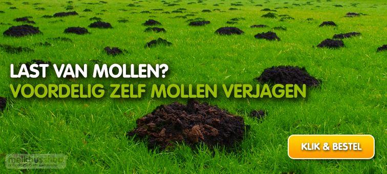 MelkbusShop.nl
